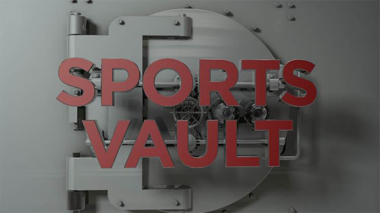 2 Sports Vault.jpg