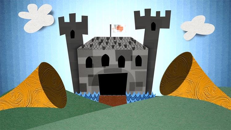 5 Castle.jpg