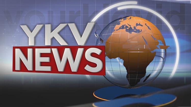 7 News SS.jpg