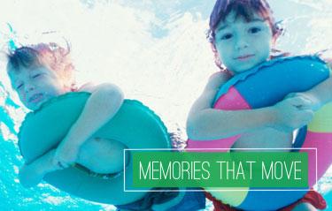 Memories that move 2.jpg
