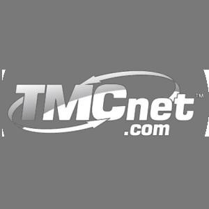 TMCnet.png