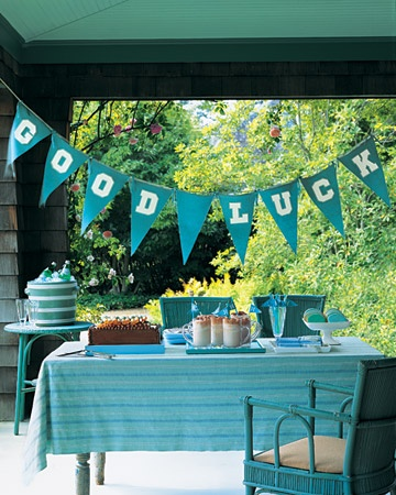 Photo Credit: www.marthastewart.com