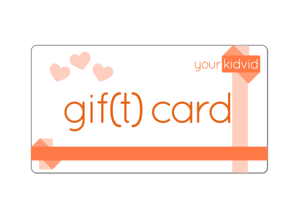 Gif(t) Card still.png