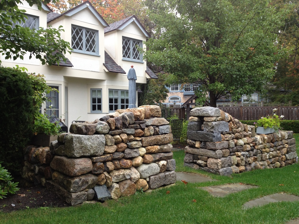 Powell4 dry stone wall fieldstone Brian Fairfield Maine builder - Copy.JPG