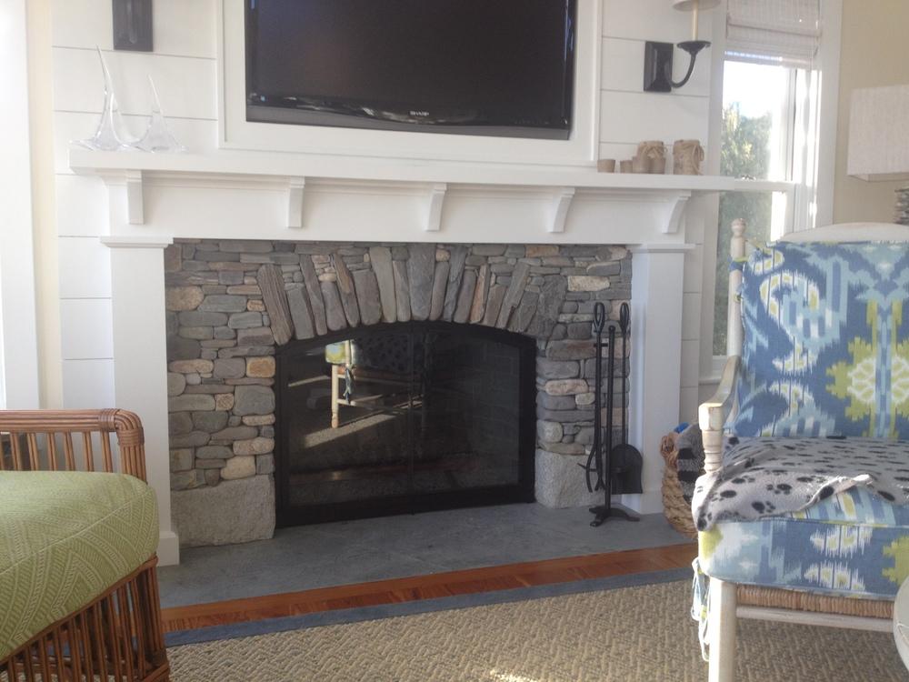 Brian Fairfield stone fireplace builder.JPG