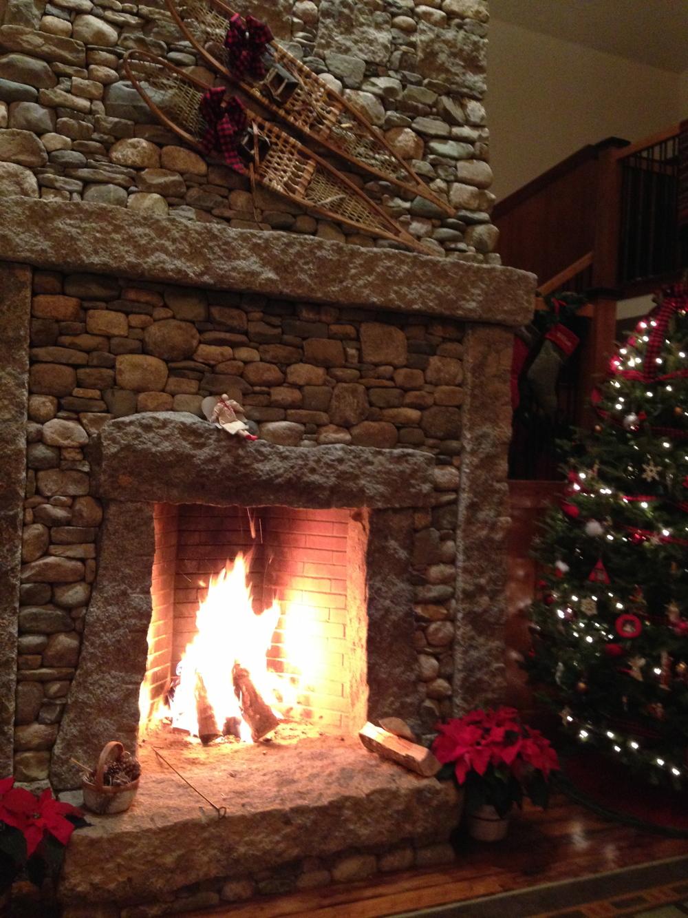 huge stone fireplace maine brian fairfield.jpg