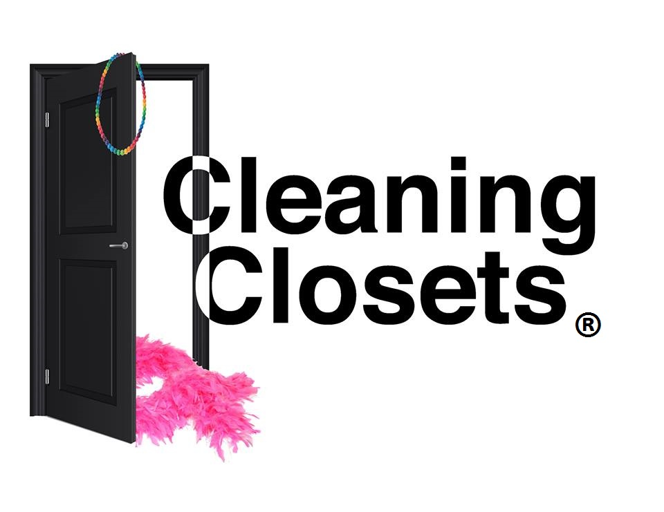 Cleaning Closets