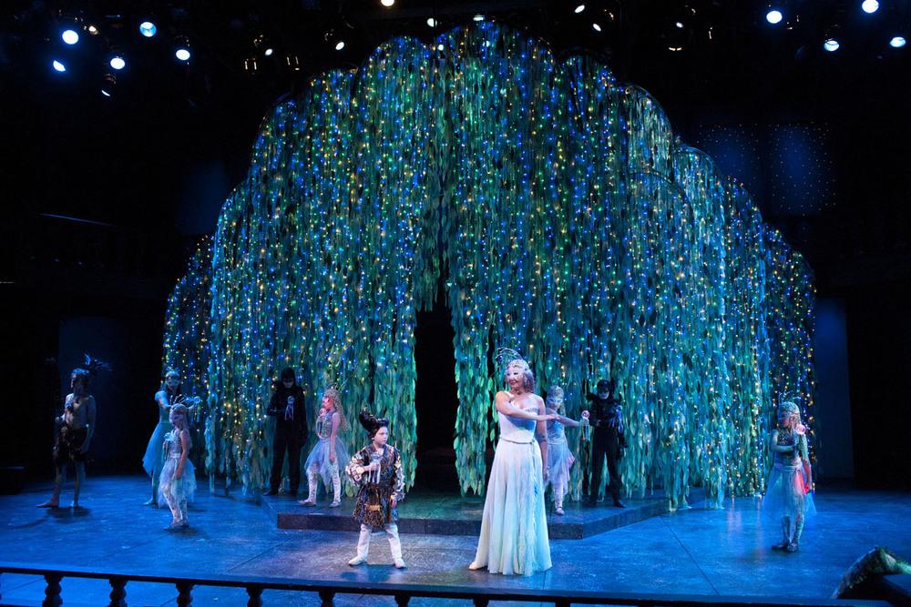 Utah Shakespeare Festival.jpg