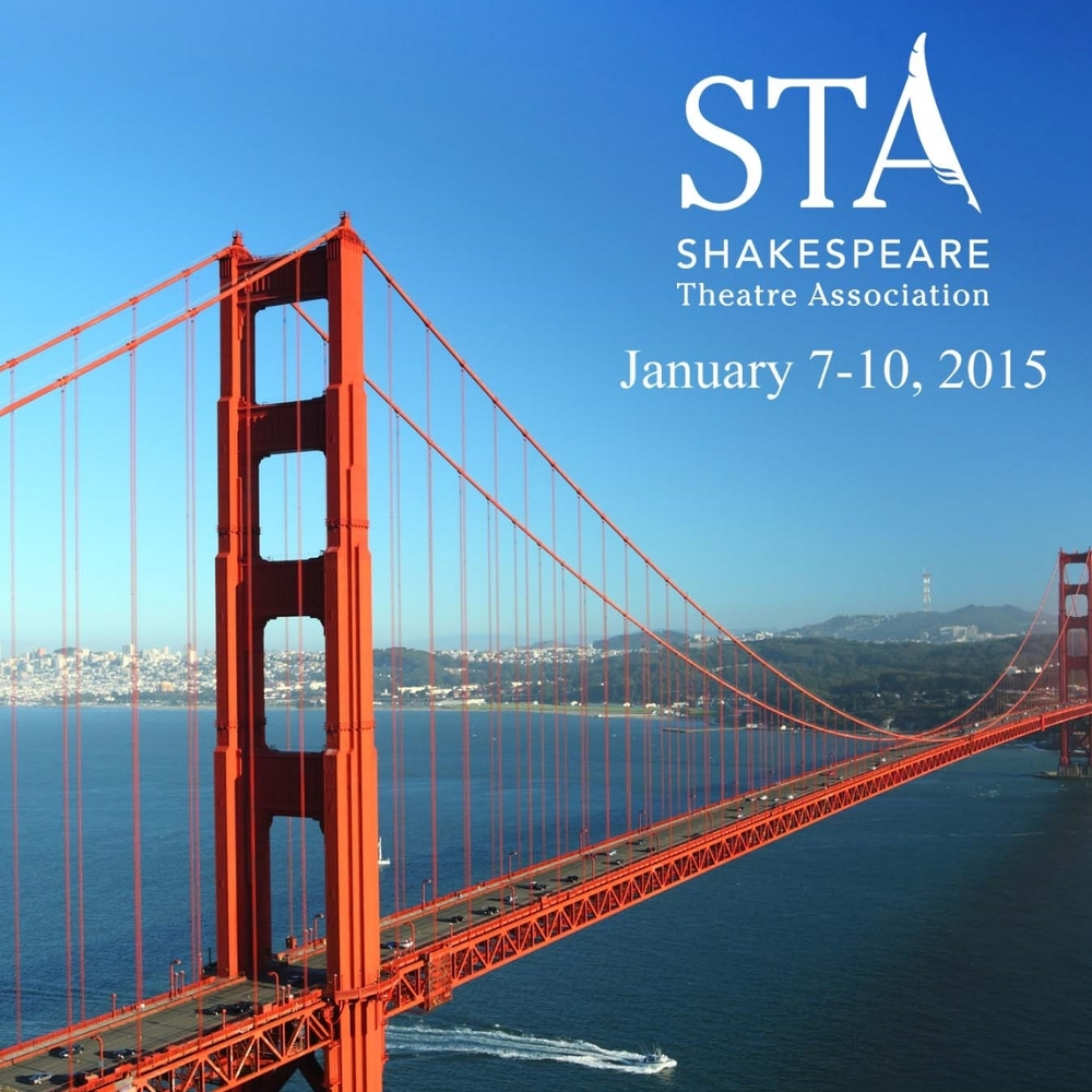 Join us for the 24th Annual Conference in January!