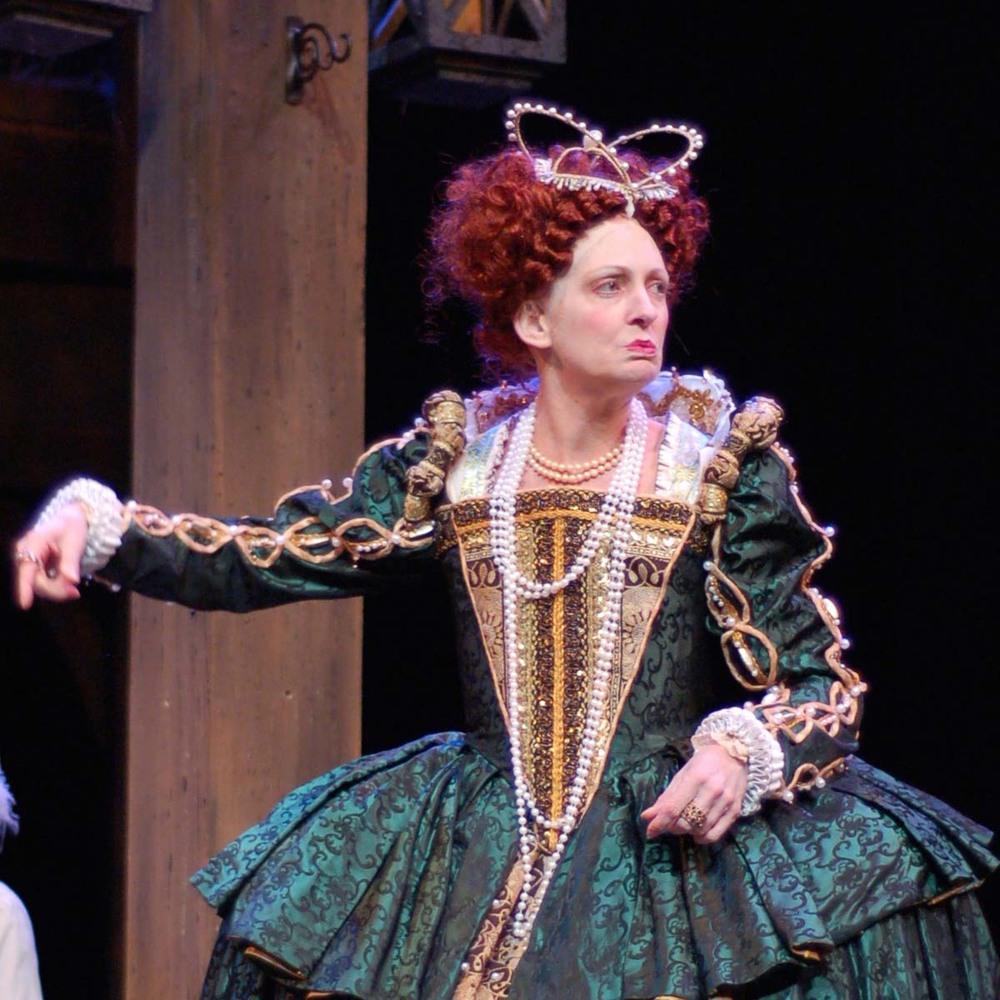 Illinois_Shakespeare_Festival_2014_Elizabeth_Rex.jpg