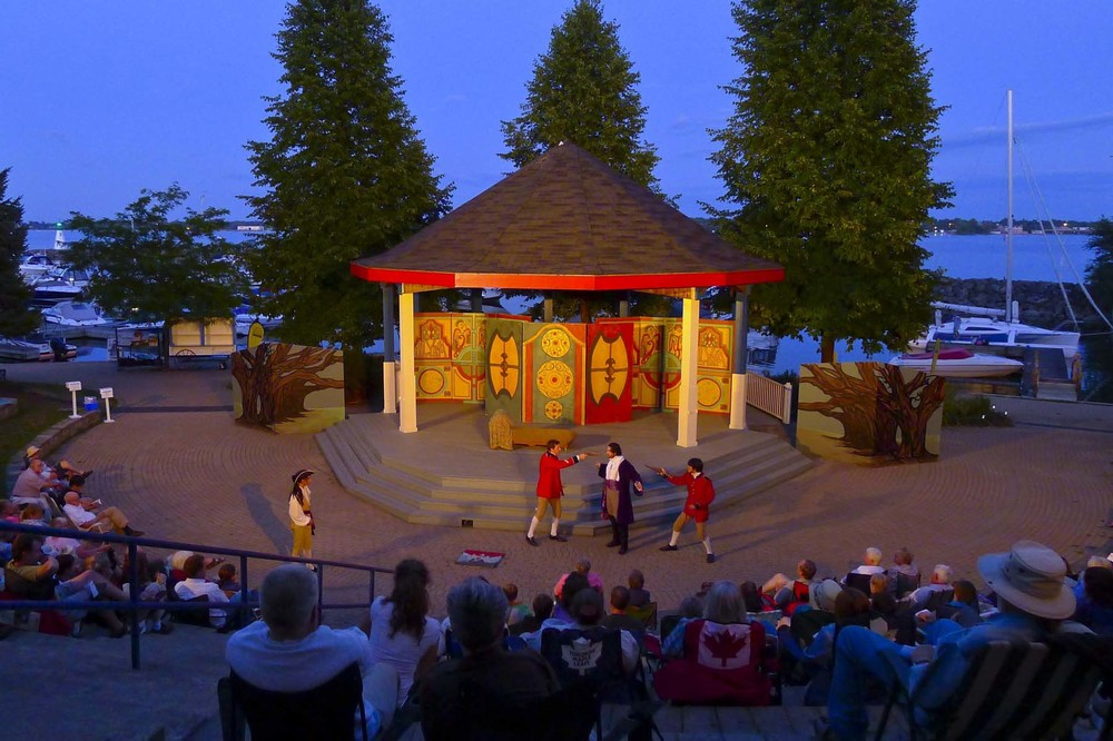 St. Lawrence Shakespeare Festival.jpg