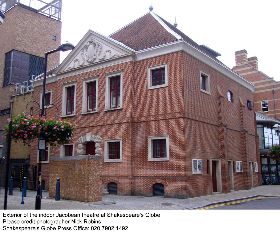 IJ theatre (c) Nick Robins capt (1024x768).jpg