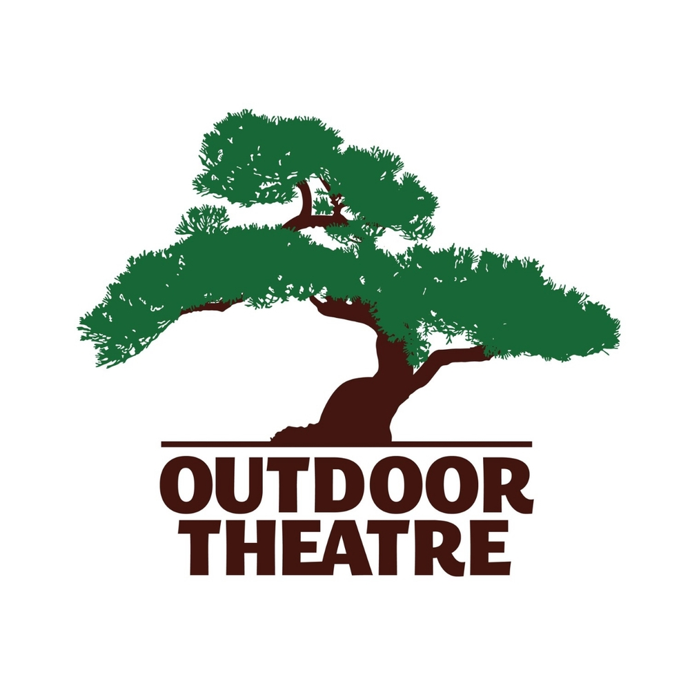 Institute of Outdoor Theatre