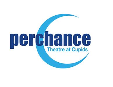 <Name of company> logo