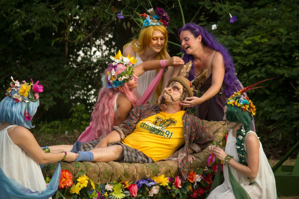 Vermont Shakespeare Co. A Midsummer Night's Dream 2014.jpg