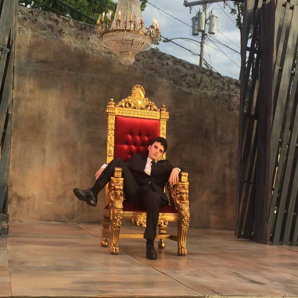 Hamlet in Chair 2016.jpg