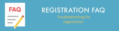 teachers_registration_faq.jpg