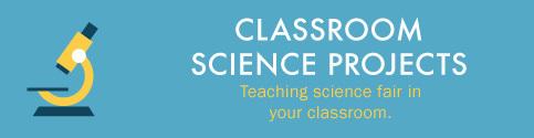 teachers_classroom_science_projects.jpg