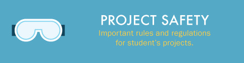 teachers_project_safety.jpg