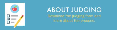teachers_about_judging.jpg