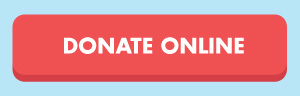 button_donate_online.jpg