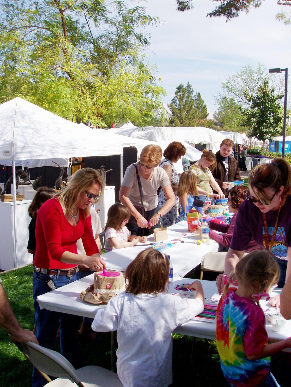 2004 Scottsdale Arts Festival - 3.jpg