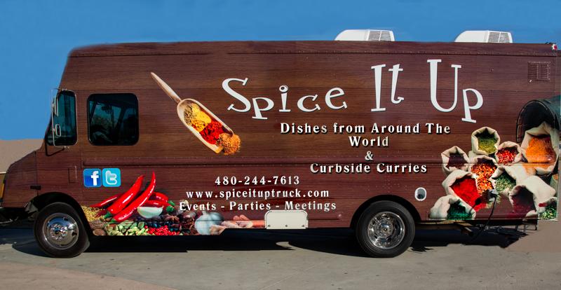 Spice It Up truck photo.jpg