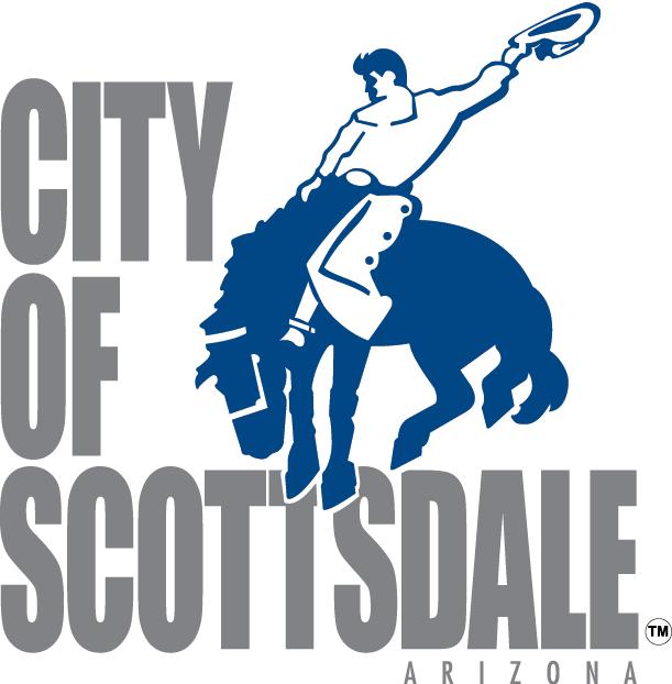 City Scottsdale.jpg