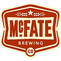 McFate_Logo_ShieldOnly_Orange 200 x 200.jpg