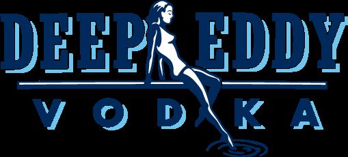 DEV_logo_silhouette.png