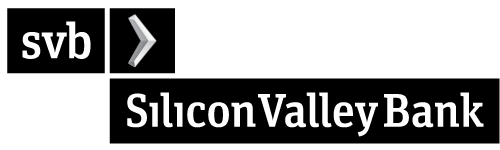 Silicon-Valley-Bank_K.png
