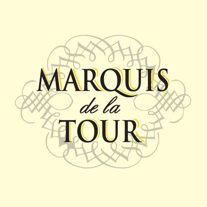 Logo-Marquis-de-la-Tour-rosace.png