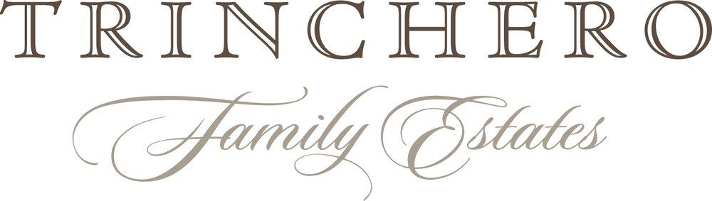 Trinchero Family Estates 4 Color LO Res Logo.jpg