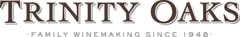 Trinity Oaks 2015 new package 4 color HI Res Logo.jpg