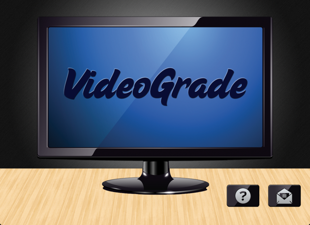 videograde.png