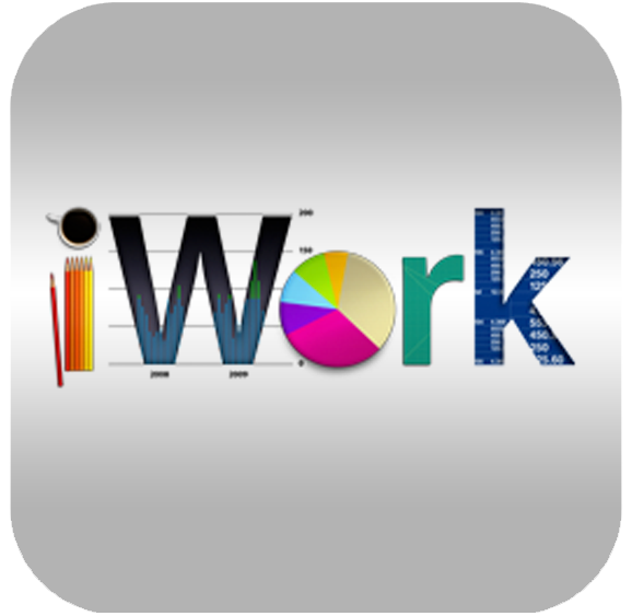 iwork.png