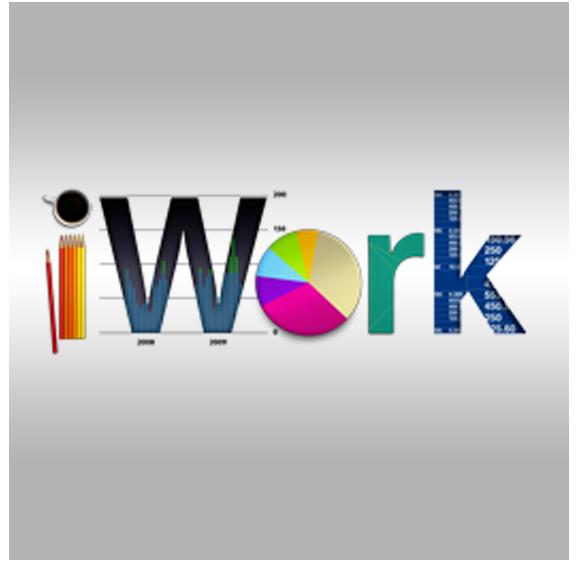 iwork.png