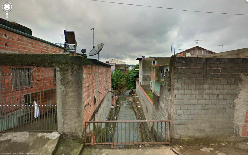 2-14-3-São Mateus stream.jpg