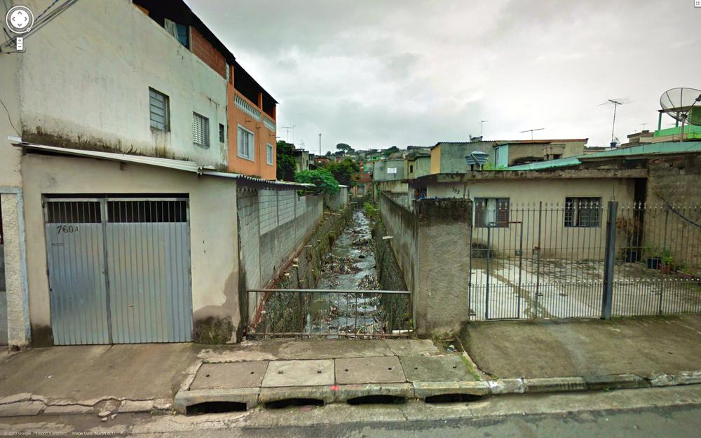 2-14-4-São Mateus stream.jpg