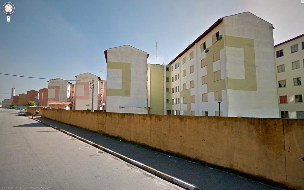 4-40-Vila Nova Pantanal blocks.jpg