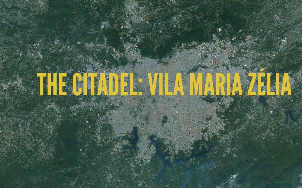 4-the-citadel.jpg
