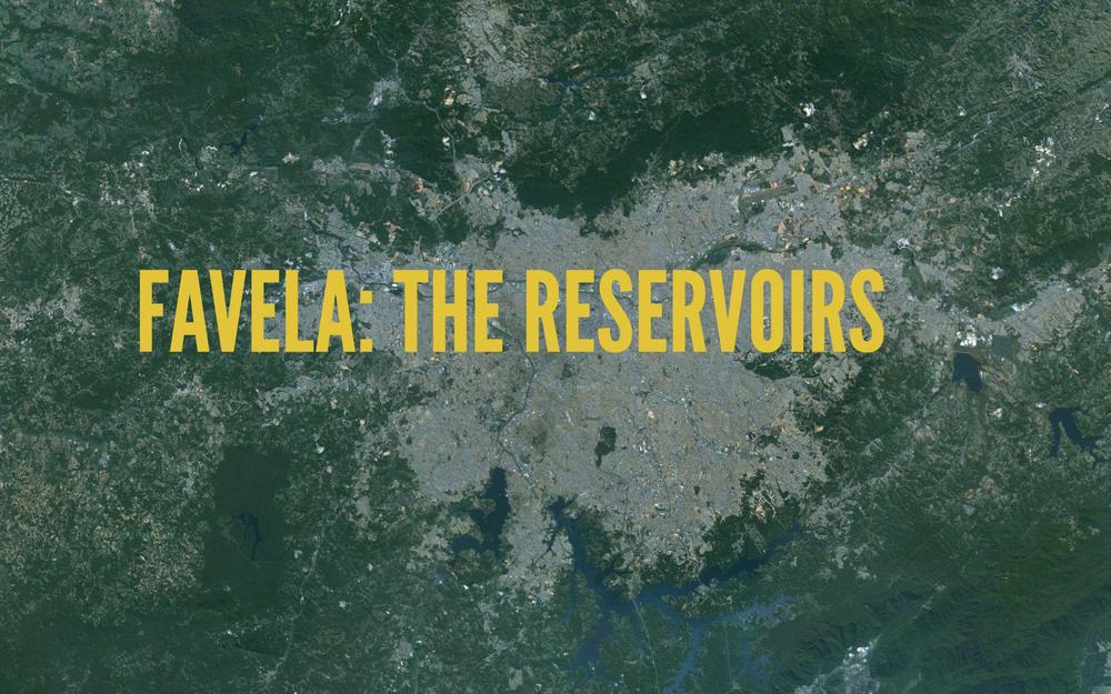 6-favela.jpg