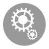 gears.96.png