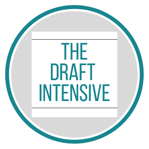 Draft Intensive - 500x500.png