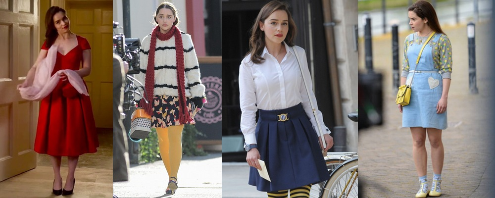 52filmsbywomen Me Before You Thats What Ee Said A Site By