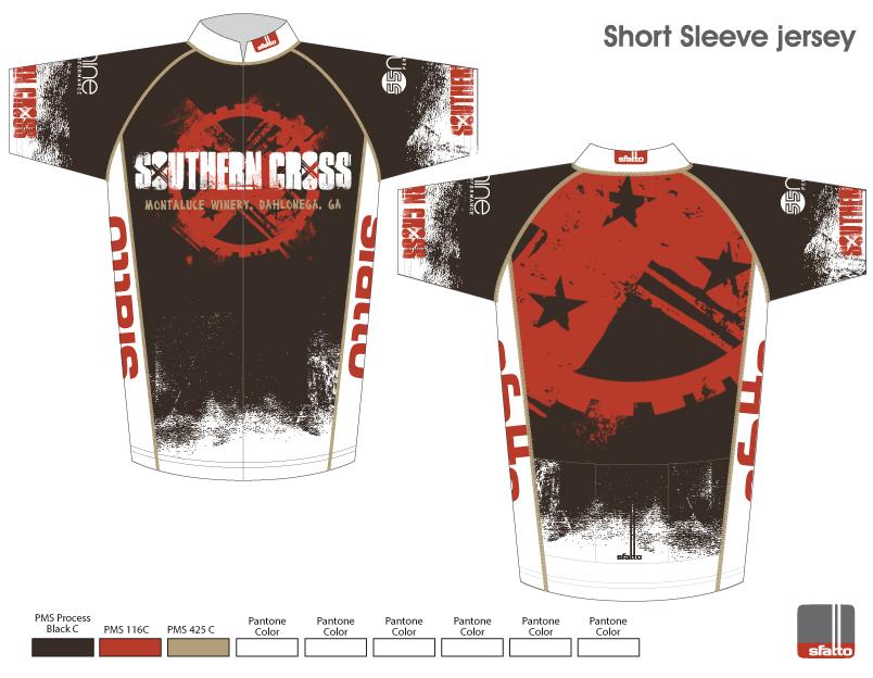 SX-jersey2.jpg
