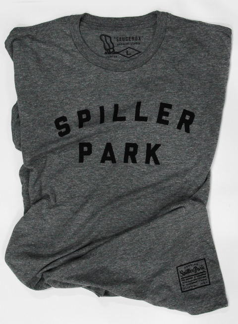Full_SpillerPark.png