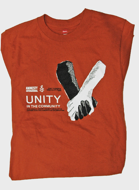 Full_Unity.png