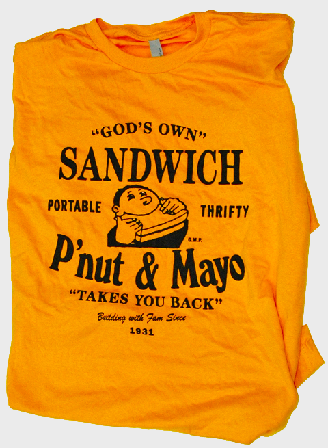 Full_GodsSandwich.png