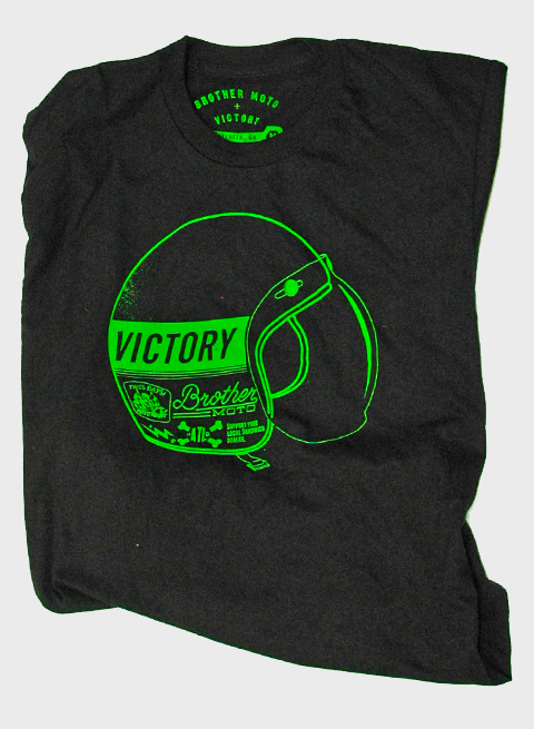 Full_VictoryHelmet.png